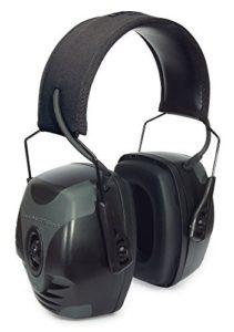 Gehörschutz ideal Sportschützen