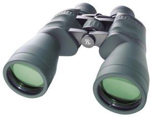 Fernglas Spezial-Jagd