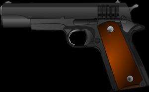 Waffenschrank kaufen